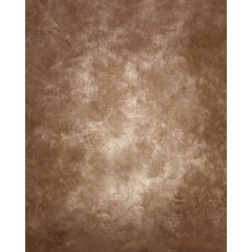 Won Background Muslin Modern Background - Chocolate MM11161020