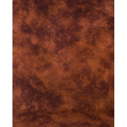Won Background Muslin Modern Background - Espresso - MM10901010