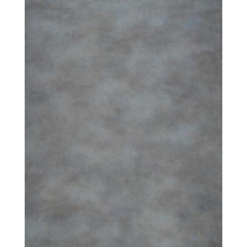 Won Background Muslin Modern Background - Executive MM11011020