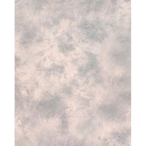 Won Background Muslin Modern Background - Greek MM11101010