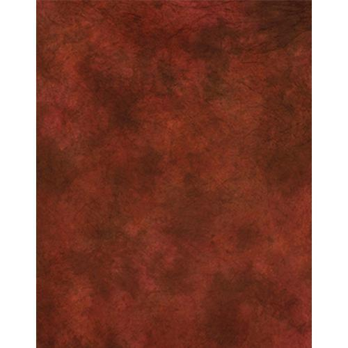 Won Background Muslin Modern Background - Mahogany - MM10921010