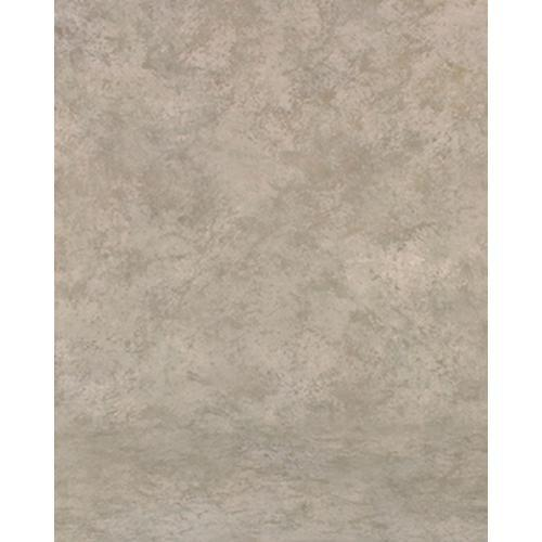 Won Background Muslin Modern Background - Pigeon Grey MM11121020