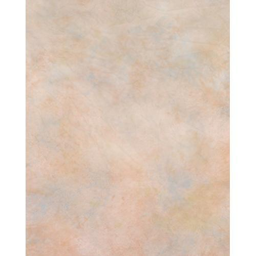 Won Background Muslin Modern Background - Spring MM10941010