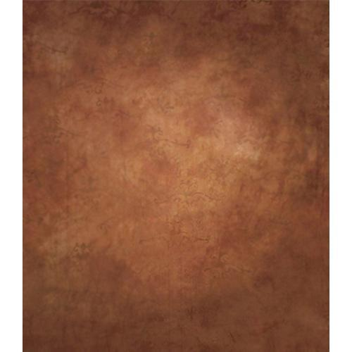 Won Background Muslin Modern Background - Tahiti Nut MM10891020