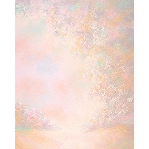 Won Background Muslin Renoir Background - Bridal Way MR10621020