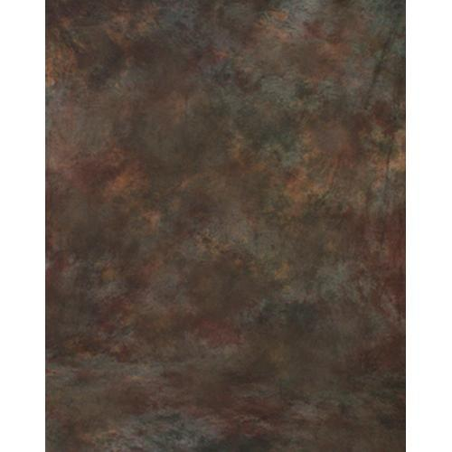 Won Background Muslin Renoir Background - Bronze Age MR10871020