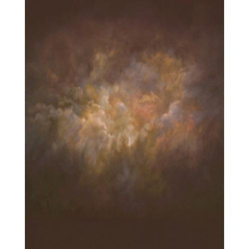 Won Background Muslin Renoir Background - Capriccio - MR10791020