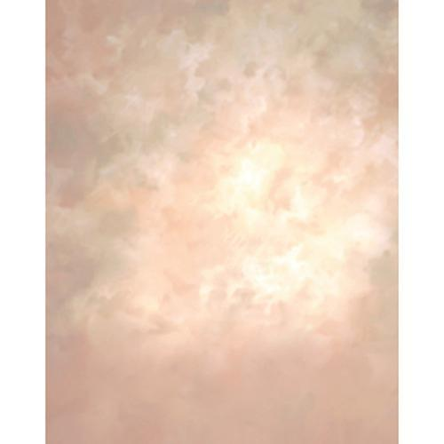 Won Background Muslin Renoir Background - Pastel Mild MR10661010