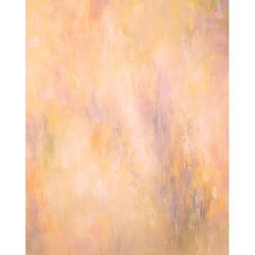 Won Background Muslin Renoir Background - Prelude - MR10701020