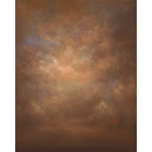 Won Background Muslin Renoir Background - Vivace - MR10741010