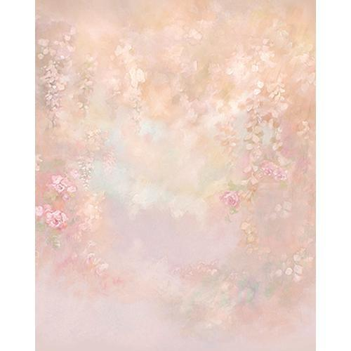 Won Background Muslin Xcanvas Background - Pastel MX10471020