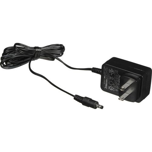 Zoom  AD-14 AC Adapter ZAD0014D