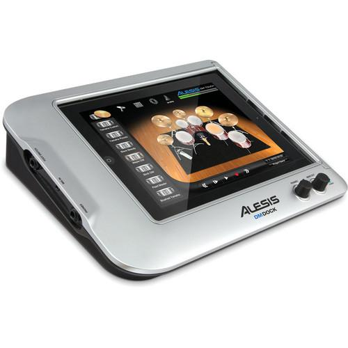 Alesis  DM Dock Drum Module for iPad DM DOCK