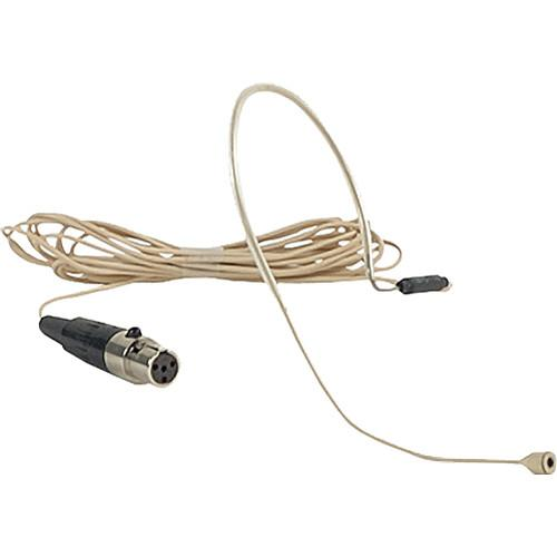 Anchor Audio EM-TA4F Ultralite Single-Ear Microphone EM-TA4F