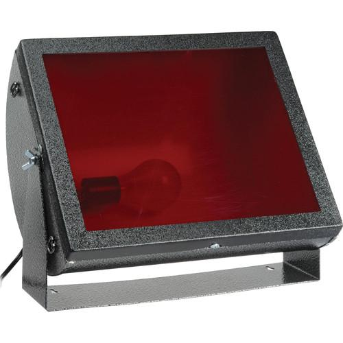 Arkay Darkroom Safelight (SL10-R) with Red Filter - 10 x 603556