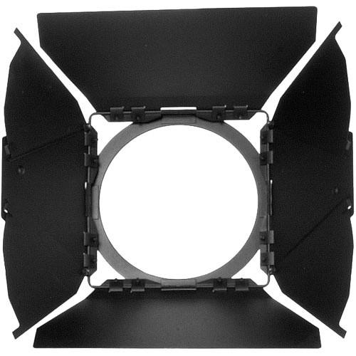 Arri 8-Leaf Barndoor for the ST1 Studio Fresnel L2.39900.0
