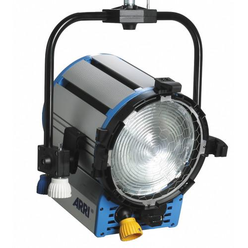 Arri T5 5,000W Fresnel (Pole-Operated, 100-240VAC) L1.40000.J