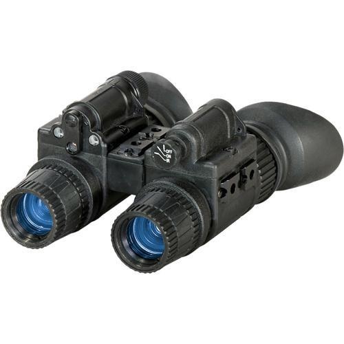 ATN  PS-15-2IA Night Vision Binocular NVGOPS152J