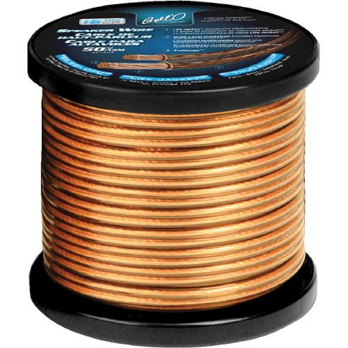 Bell'O 14 Gauge In-Wall Speaker Wire (500') SP7650