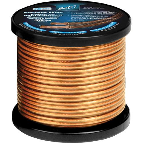 Bell'O 16 Gauge In-Wall Speaker Wire (30') SP7503