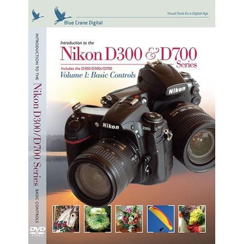 camera flash guides user manual pdf manuals com rh pdf manuals com nikon d300 instruction manual download nikon d3000 instruction manual download
