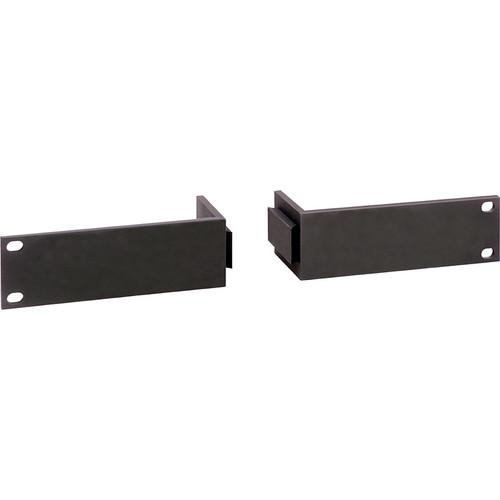 Bogen Communications RPK89 Rack Mount Kit for UDR16 RPK89