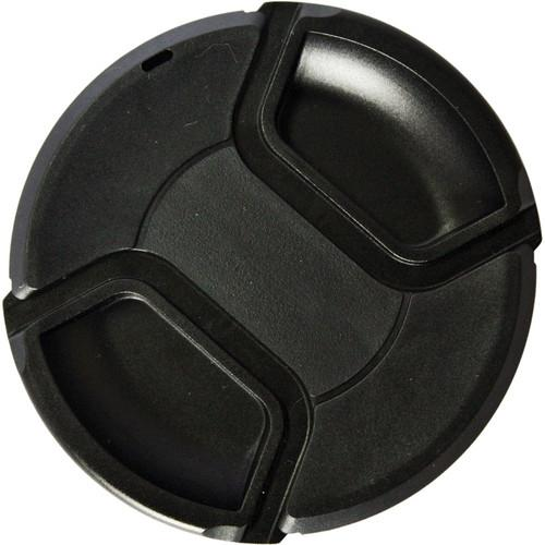 Bower  CS52 52mm Pro Snap-On Lens Cap CS52