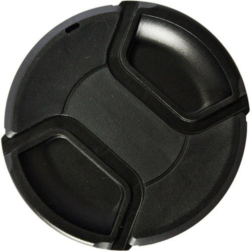Bower  CS58 58mm Pro Snap-On Lens Cap CS58
