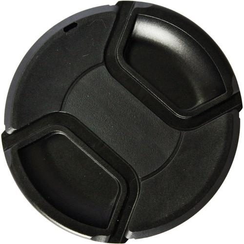 Bower  CS67 67mm Pro Snap-On Lens Cap CS67