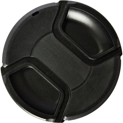 Bower  CS72 72mm Pro Snap-On Lens Cap CS72