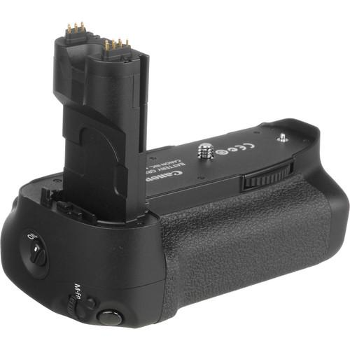 Canon  BG-E7 Battery Grip for EOS 7D 3815B001