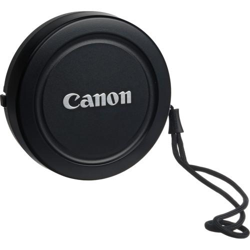 Canon Lens Cap for TS-E 17mm f/4L Tilt-Shift Lens 3557B001