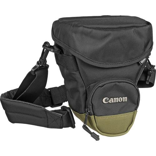 Canon  Zoom Pack 1000 Holster-Style Bag 6227A002