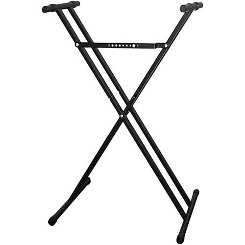 Casio  ARDX Double-X Keyboard Stand ARDX