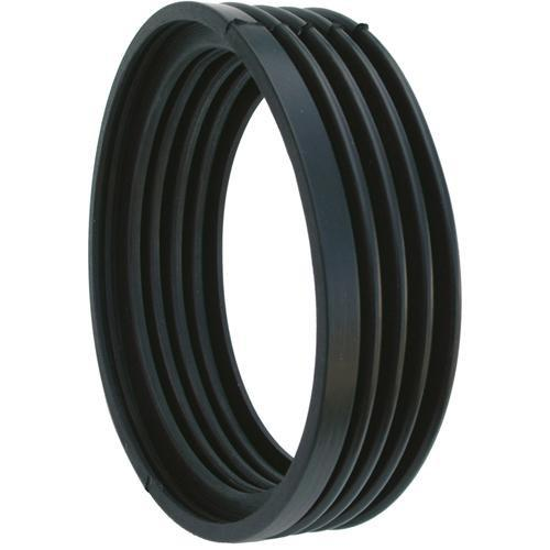 Cavision ARRD114X40 Rubber Adapter Ring for Matte Box ARRD114X40