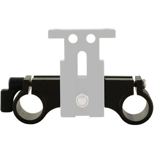 Cavision R156025 Bracket for 15mm Diameter Rods w/60mm R156025