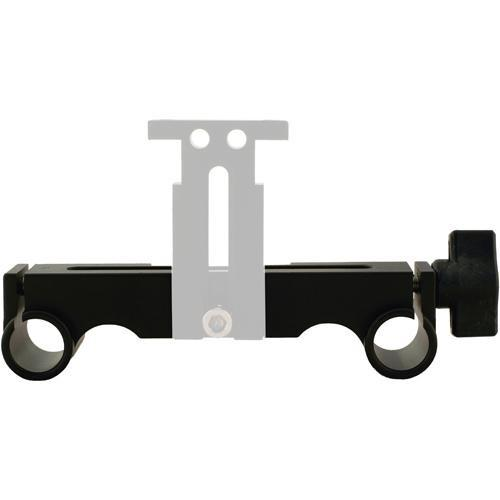 Cavision R1910525-40 Bracket for 19mm Rods R1910525-40