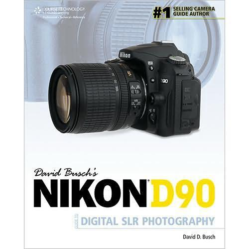 user manual cengage course tech book david busch s nikon d90 rh pdf manuals com nikon d90 pdf manual nikon d90 pdf manual
