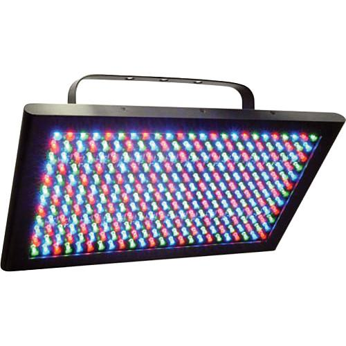CHAUVET COLORpalette LED Light Bank System LED-PALET