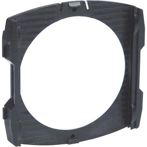 Cokin BPW400 Wide Angle Filter Holder for P Series CBPW400