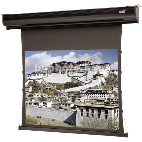 Da-Lite 88498LS Contour Electrol Motorized Projection 88498LS