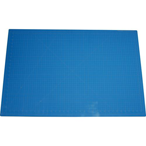 Dahle 10694 Vantage Self-Healing Cutting Mat 10694