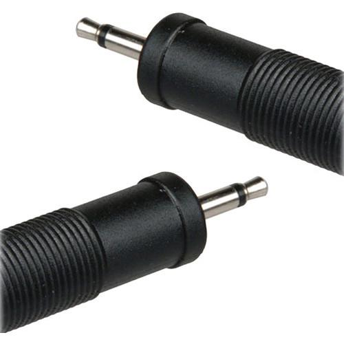 Datavideo  CB-7 GPI Cable (3.6') CB-7