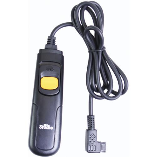 Dot Line  DL-1492 DLC Remote Release DL-1492