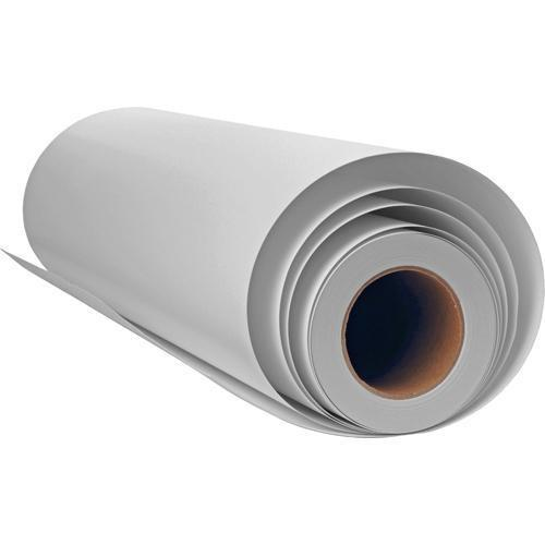 Dry Lam TF806 Write-On Overhead Transparency (OHT) Film TF806