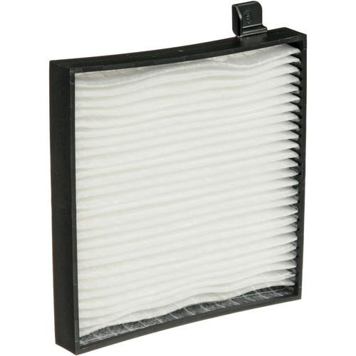 Epson  Replacement Air Filter V13H134A26