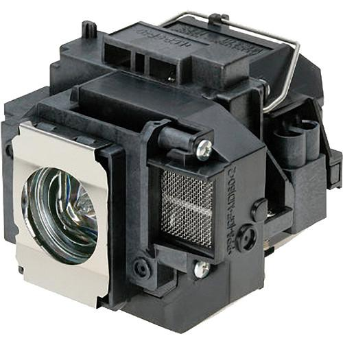 Epson Replacement Lamp for the Presenter Projector V13H010L55