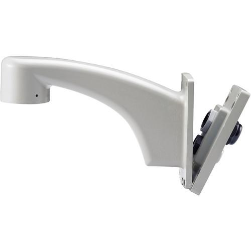 EverFocus  EPTZ-WMB Wall Mount Bracket EPTZ-WMB