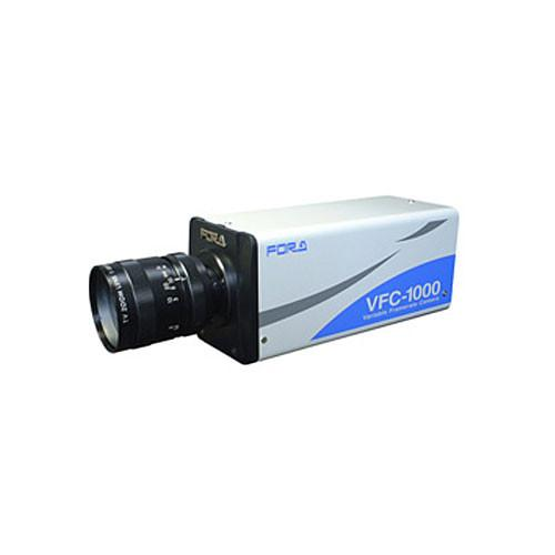 For.A VFC-1000SB High Speed, Variable Frame Rate VFC-1000SB