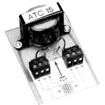FSR  ATC-15 - Audio Transformer Module ATC-15